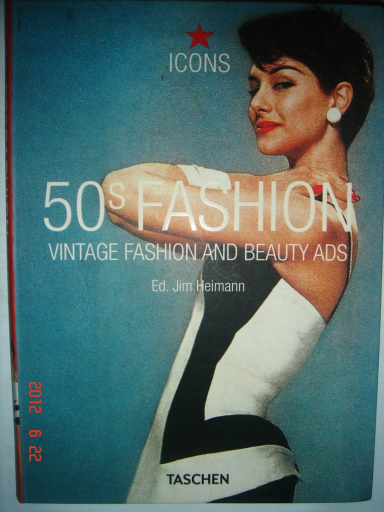 50s-fashion-vintage-fashion-and-beauty-ads-jim-heimann-13833-MLB2832078632_062012-F