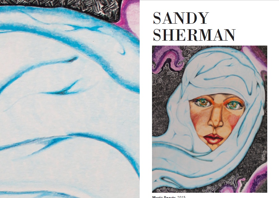 sandy-sherman-art