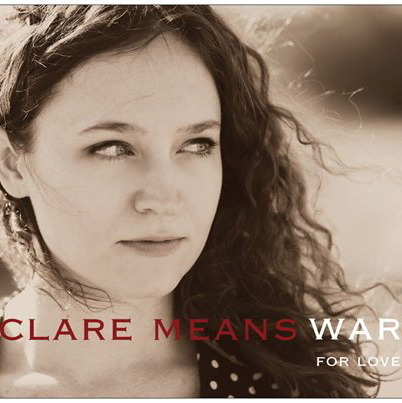 clare means