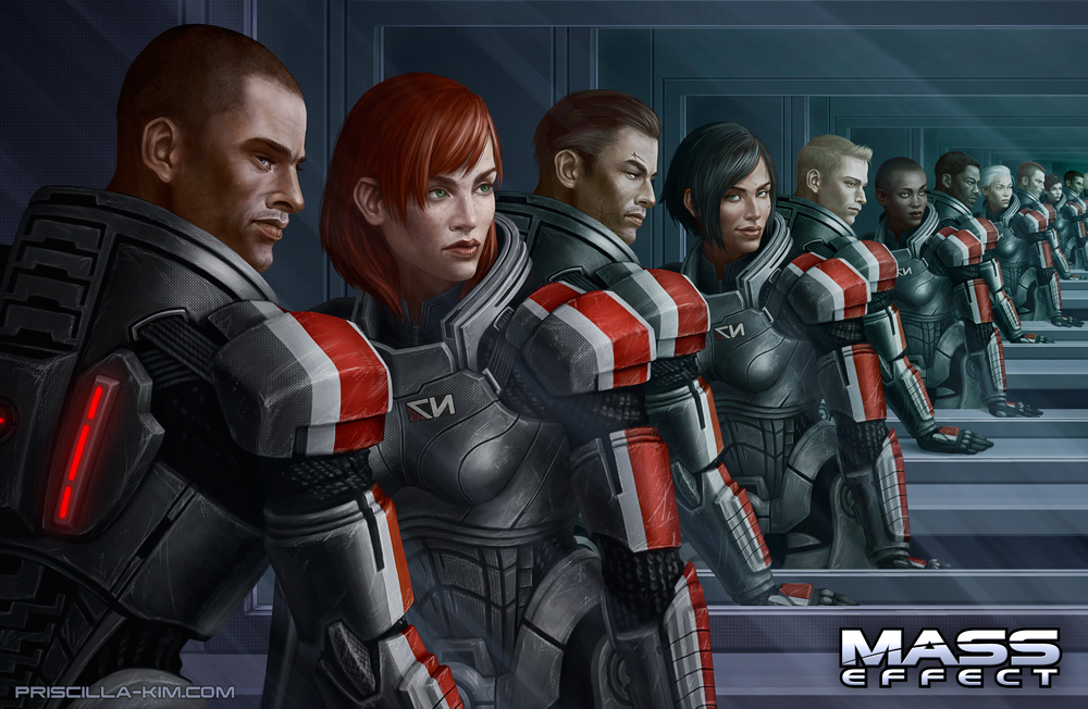 Priscilla-Kim-Mass-Effect