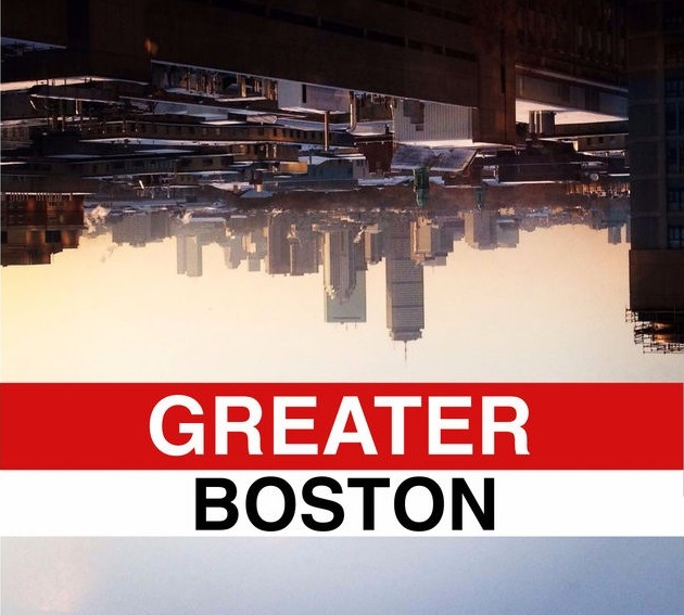 greater-boston-podcast