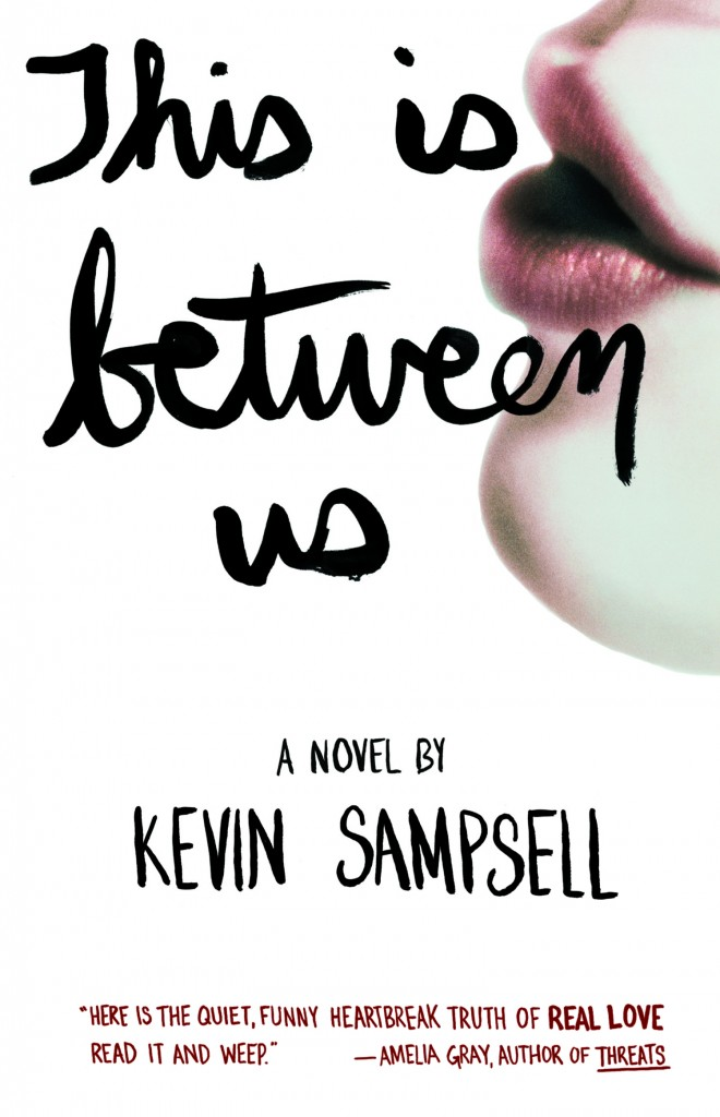 this-is-between-us-660x1024